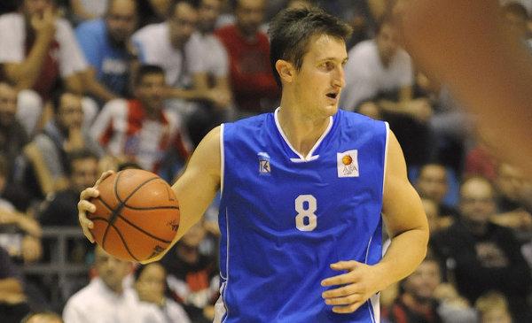 Branko Jorović